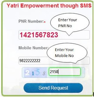 YES Facility - Online Website Registration Process