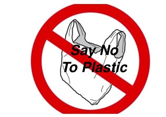 Plastic Ban at Railway Stations