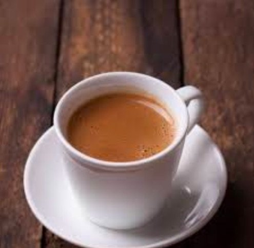 Revision in Tariff of Tea and Coffee by Railway