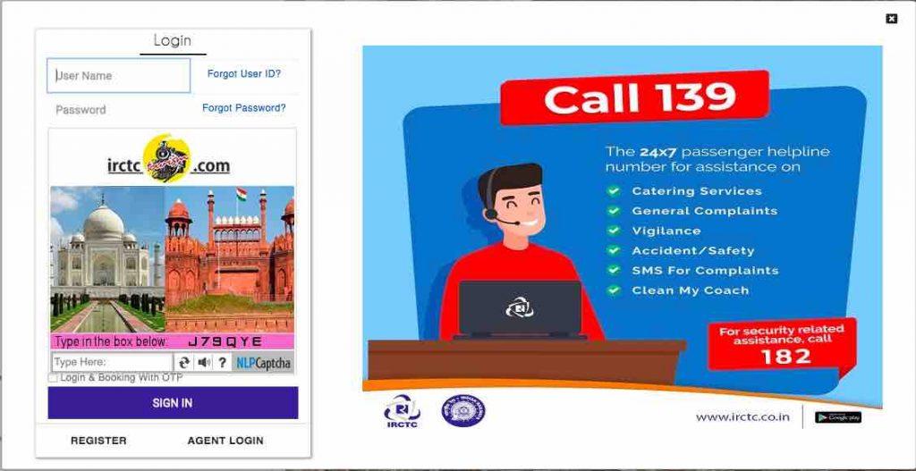 Helpline Numbers