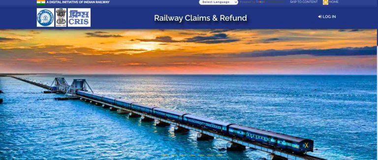 Railway Goods, Parcel and Luggage: Claims and Refund
